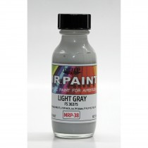 Gray FS36270 30 ml