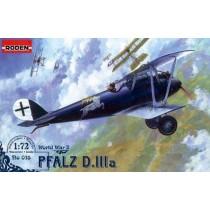 Pfaltz D.IIIa