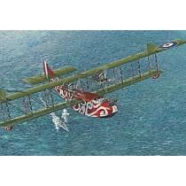 Felixstowe F.2A Flying Boat