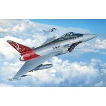 Eurofighter Typhoon single seat Batch 3 New Tool