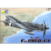 Fw190D-13