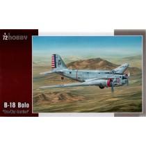 Douglas B-18 Bolo