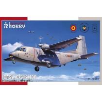 CASA C-212-100