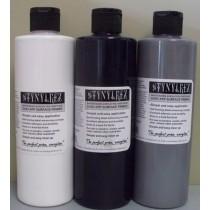 Stynylrez WHITE primer 60 ml