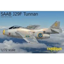 J29F Tunnan