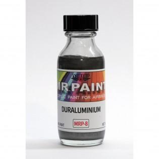 Duraluminium 30 ml