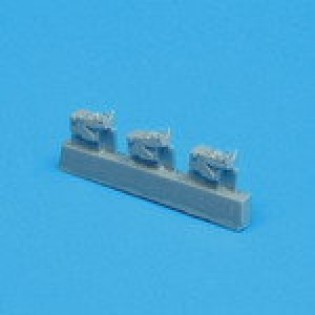 Gunsight Revi 16B (3 pcs)