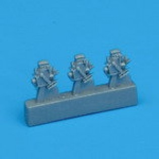 Gunsight Revi C/12D (3 pcs)