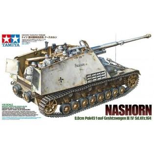 Nashorn SdkFz 164