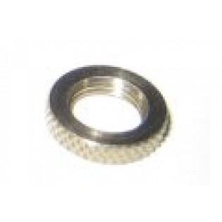 350 lock nut