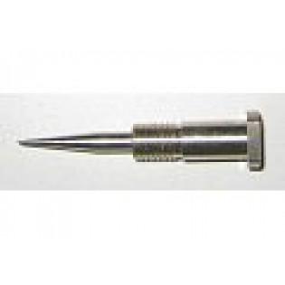 350 needle - Heavy