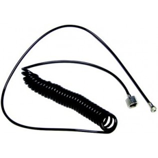 10 ft Re-Coil hose Badger/Thayer