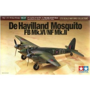 Mosquito FB Mk.IV