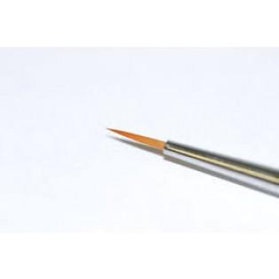 Pensel, ultrafin