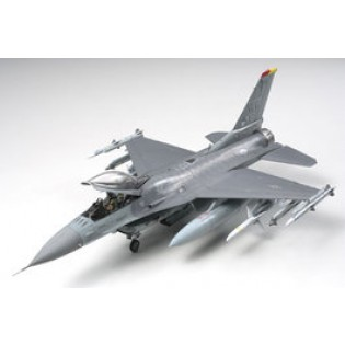 F-16CJ Fighting Falcon