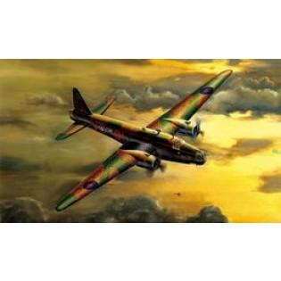 Wellington Mk.3