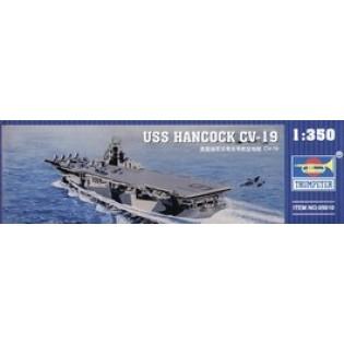 US CV-19 Hancock
