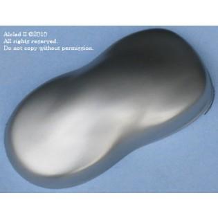 Aluminum metallfärg
