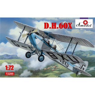 dH60X