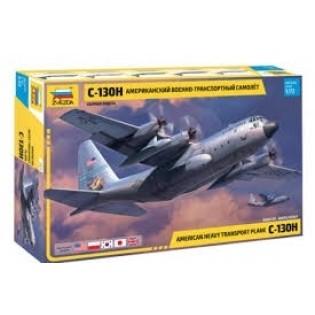 C-130H Hercules (Tp84)