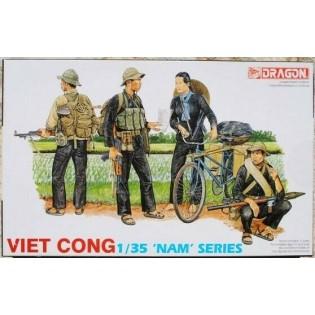 Vietcong, Nam series