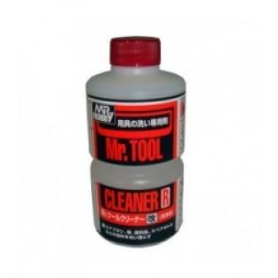 Mr. Tool Cleaner, 250 ml