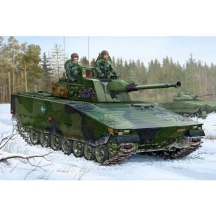 CV9040 IFV
