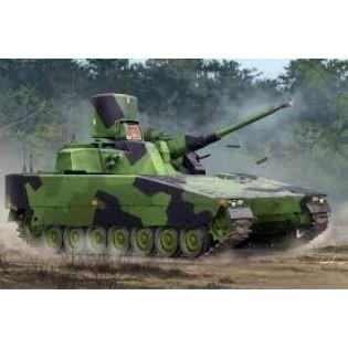 LvKv 90 Luftvärnskanon 90
