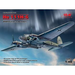 He111H-6