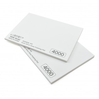 2 x Softback slipdyna 4000 micro-fin
