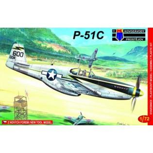 P-51B Mustang,USAAF