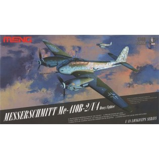 Me410B-2/U4