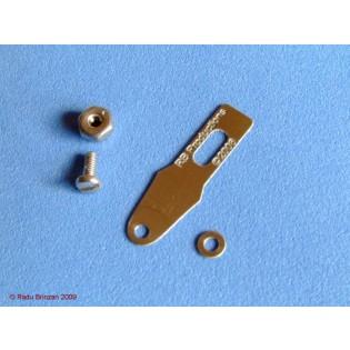 Rivet-R tool MINI extra holder