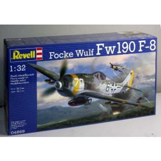 Fw190F-8