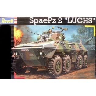 SpaePz 2 Luchs