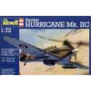 Hurricane Mk.Ic