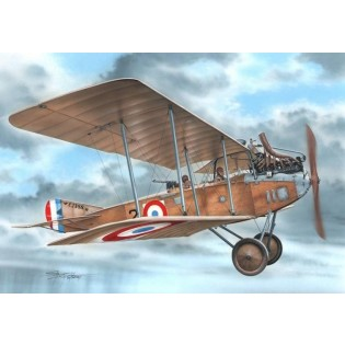 Albatros C.III, Captured and Foreign Service