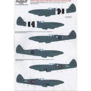 Spitfire PR Mk.XIX (8)
