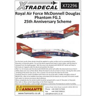 McDonnell-Douglas FG.1 Phantom Pt 7 (1)
