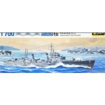 IJN destroyer SAKURA