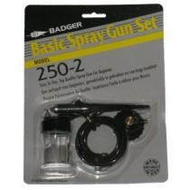 250 Basic Spray Gun