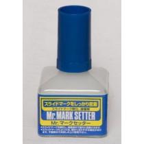 Mr. Mark setter NEO 40ml