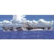 CV-10 Yorktown US aircraft carrier 1944
