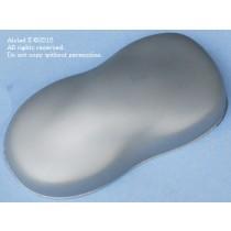 Semi Matt Aluminium