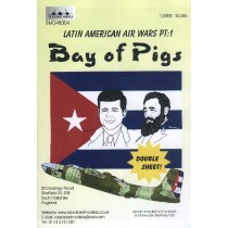 Bay of Pigs part 1
