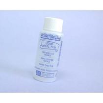Micro Liquid Decal film