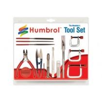 Medium Tool Set