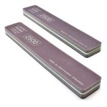 Softback sanding stick (2 ea/pack) Quick Semi Gloss 2500