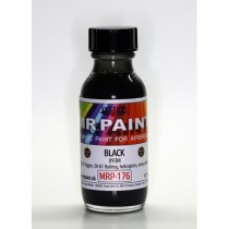 Black 093M Viggen splinter camo 30 ml