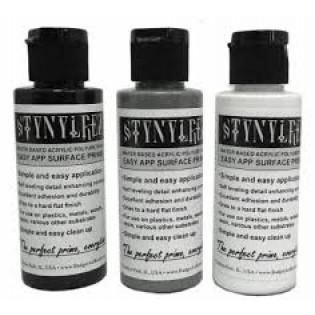 Stynylrez BLACK 60 ml - samma innehåll i UMP031